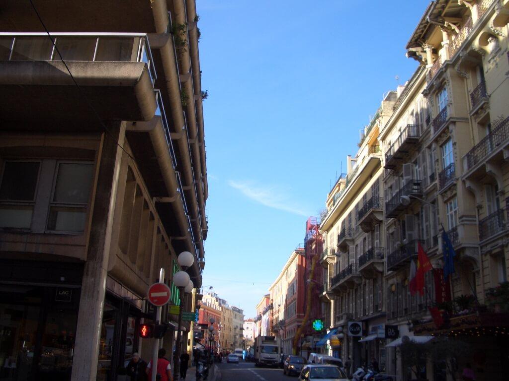 nice-centre-avenue-gioffredo