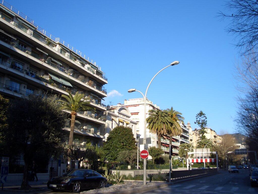 nice-centre-boulevard-dubouchage