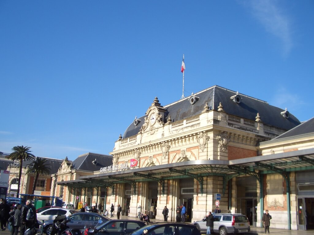 nice-centre-gare-sncf