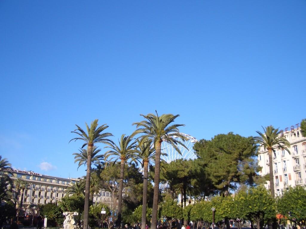 nice-centre-jardin-albert-1