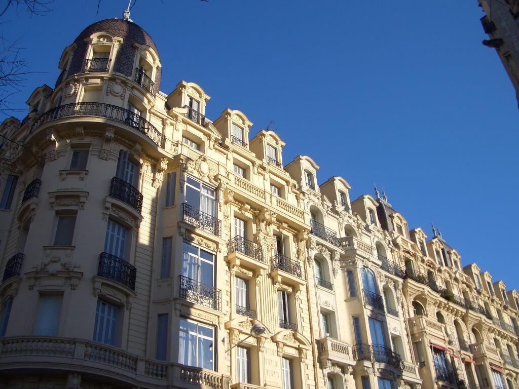 nice-centre-rue-de-france-immeuble-bourgeois