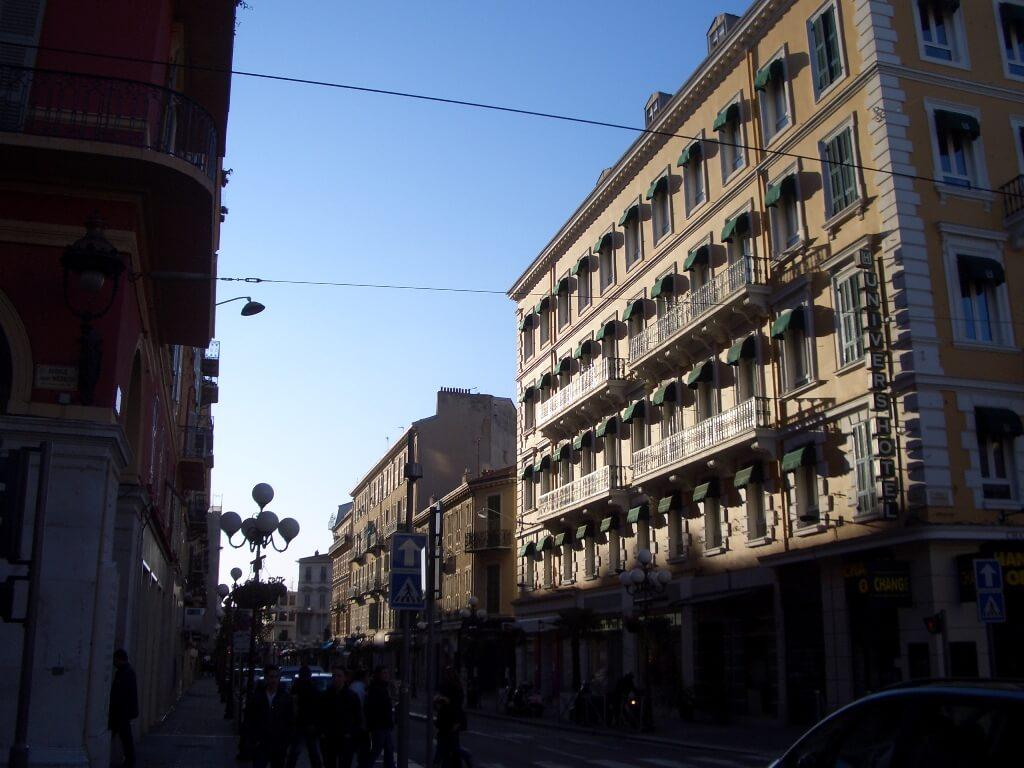 nice-centre-rue-de-la-liberte