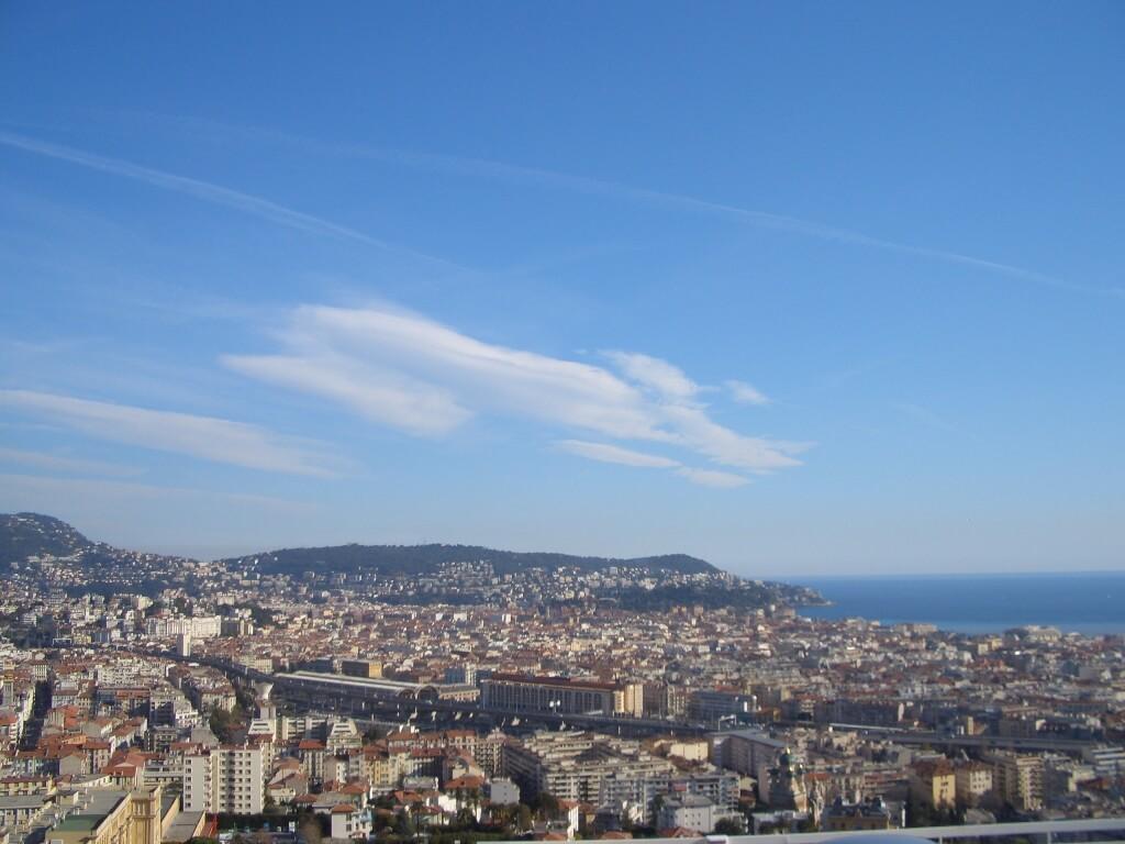 nice-collines-saint-isidore-vue-n202