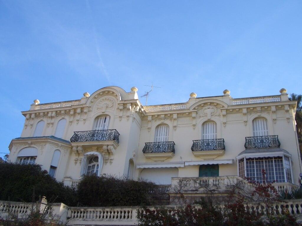 nice-mont-boron-av-germaine-hotel-particulier