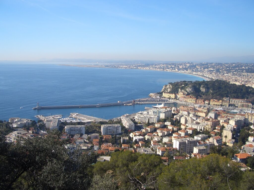 nice-mont-boron-route-forestiere-vue-mer