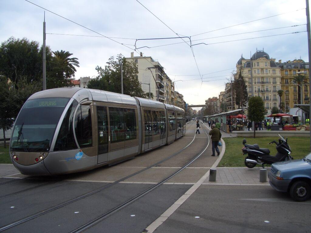 nice-nord-avenue-borriglionne-tram