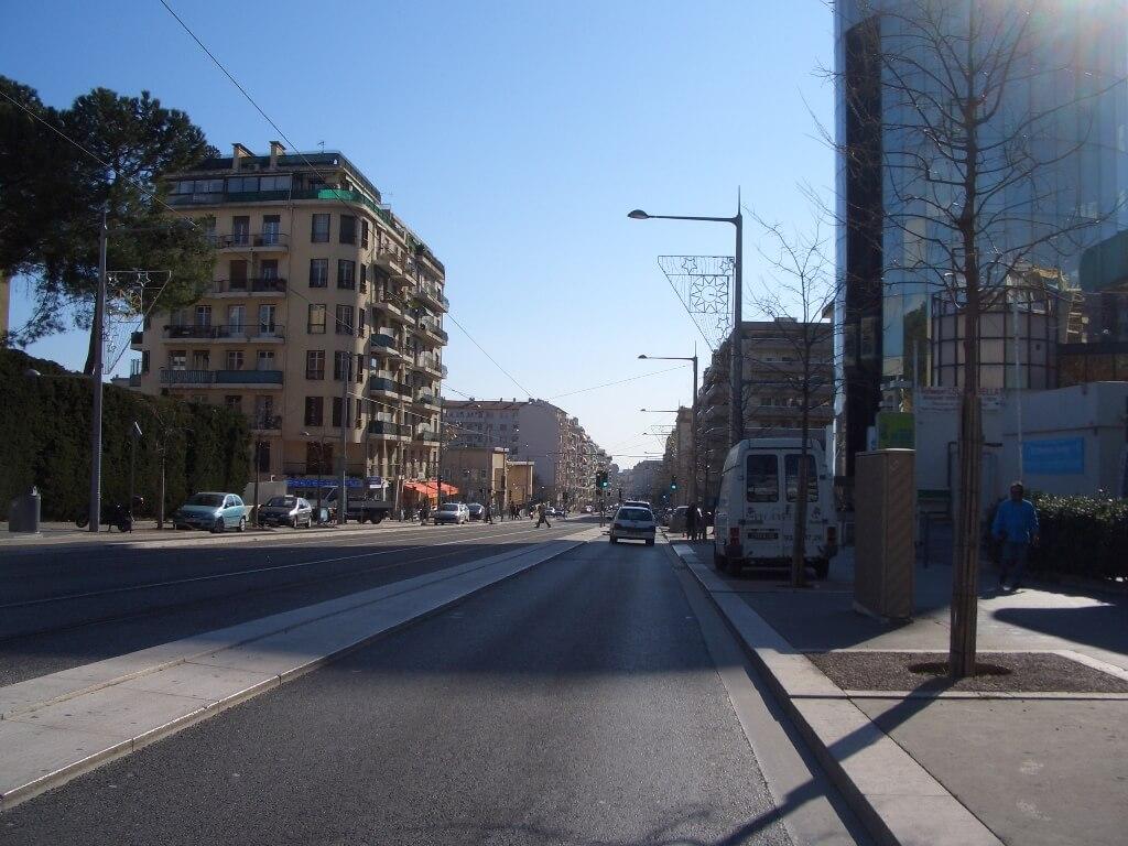 nice-nord-haut-boulevard-gambetta