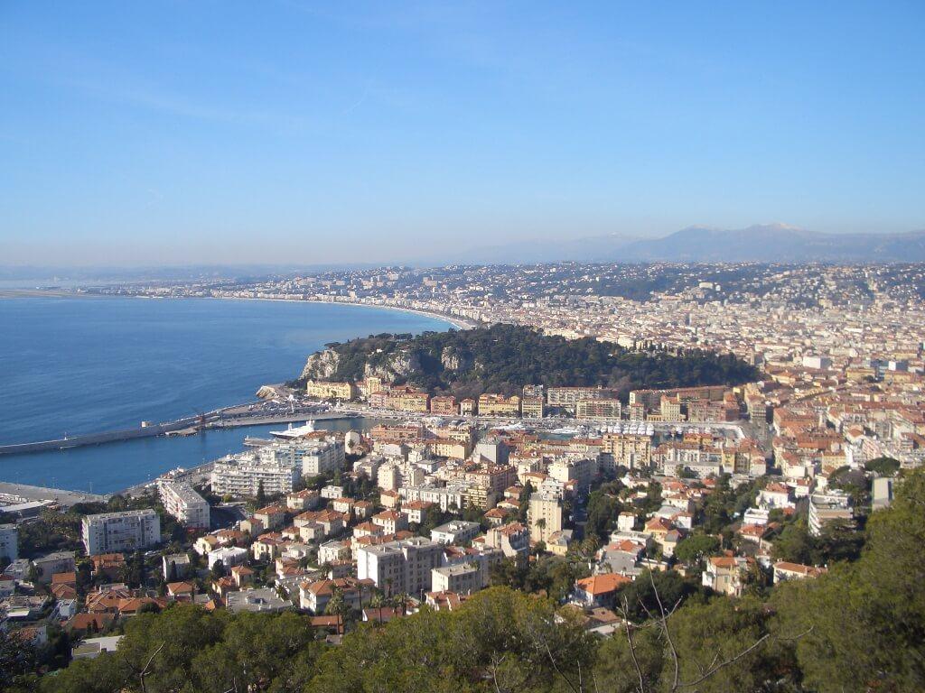 nice-port-bonaparte-cassini