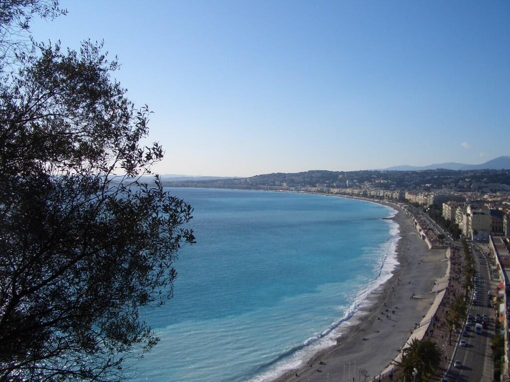 nice-promenade-des-anglais-vue-mer-1