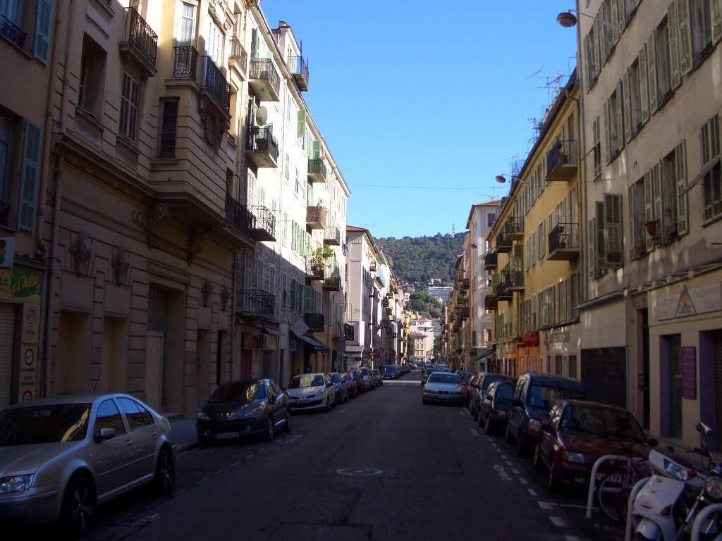 nice-rue-bonaparte
