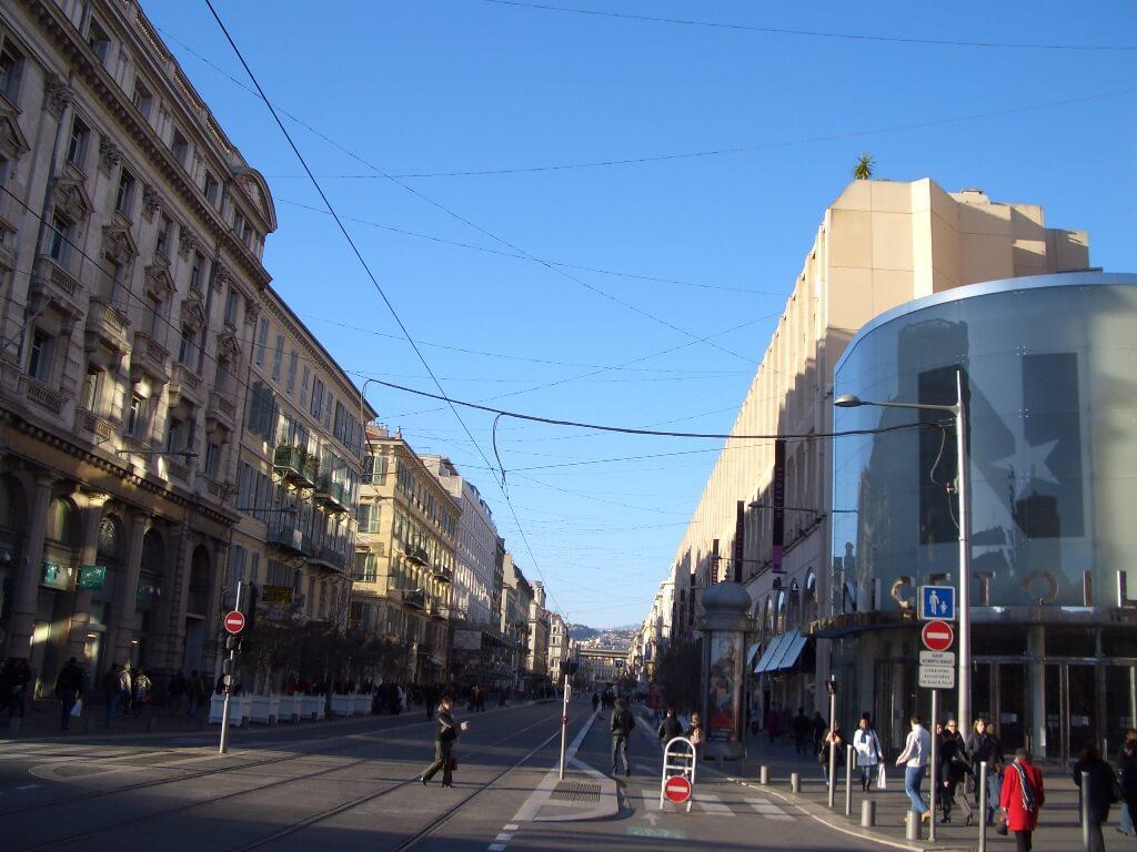 nice-centre-avenue-jean-medecin