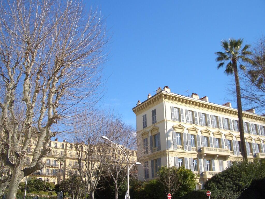 nice-centre-boulevard-carabacel