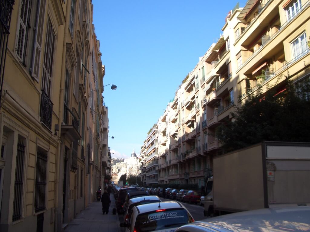 nice-centre-musiciens-rue-rossini
