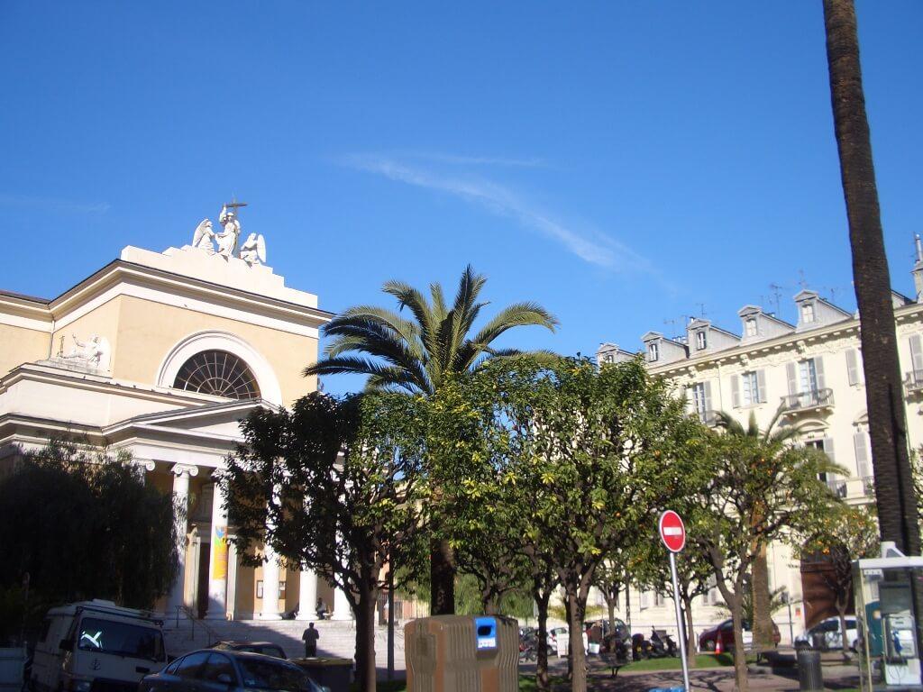nice-centre-rue-de-lille-place