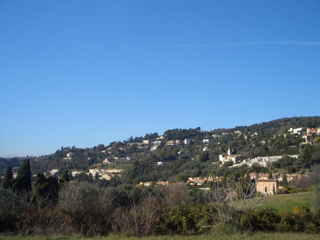 nice-collines-aire-saint-michel