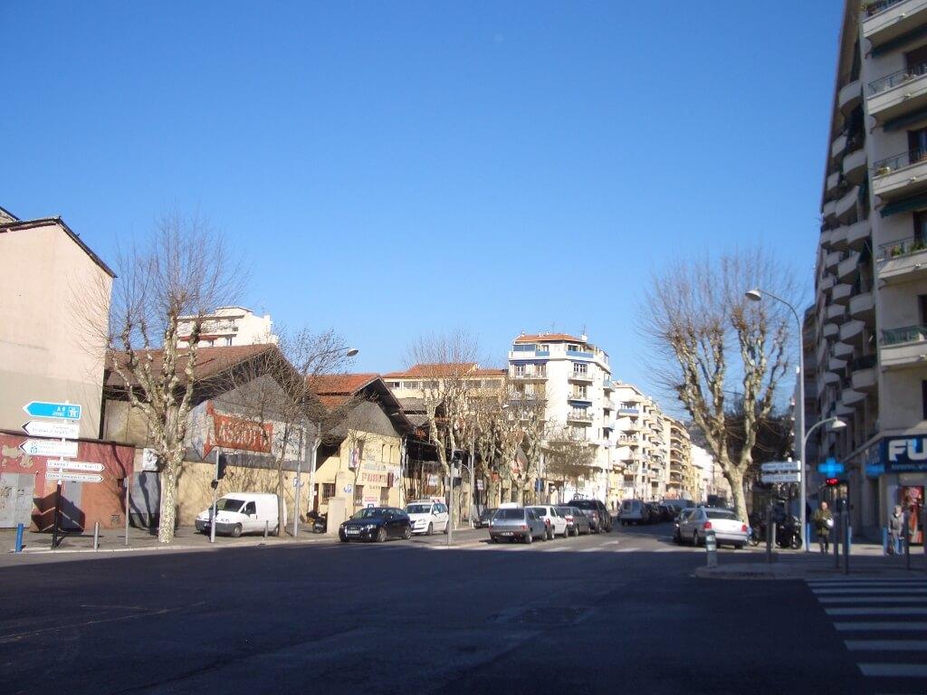 nice-est-boulevard-de-riquier