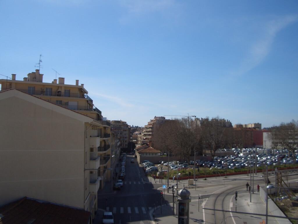 nice-est-place-general-vauban