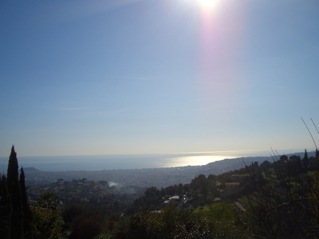 nice-gairaut-collines-nicoises
