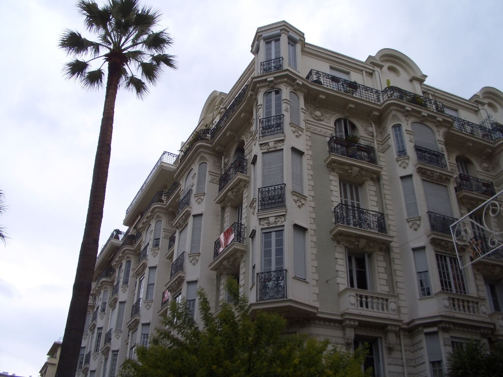 nice-nord-avenue-chantal-castellane