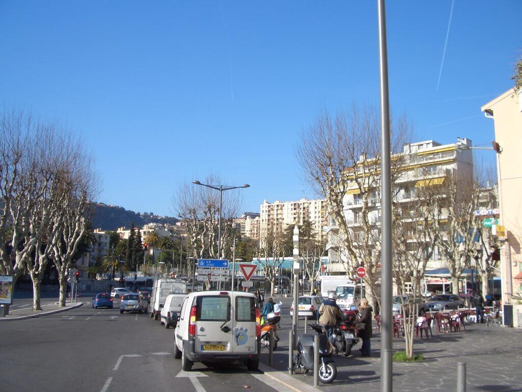 nice-nord-horloge-boulevard-de-cessole