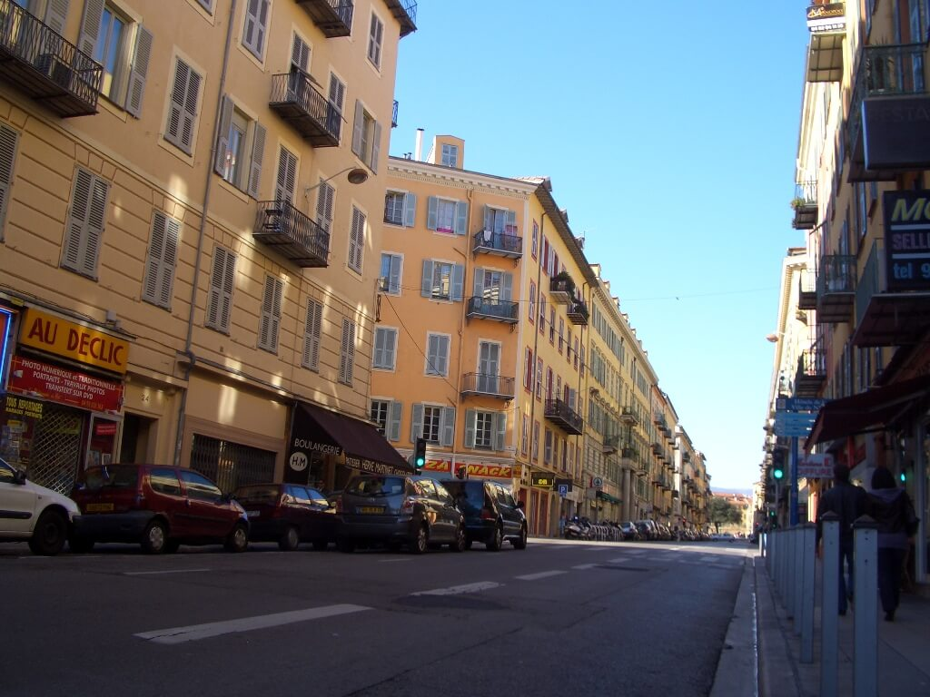 nice-port-rue-cassini